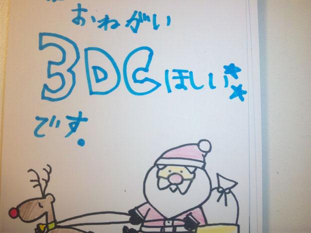 福島県会津若松市 いいやくん8才