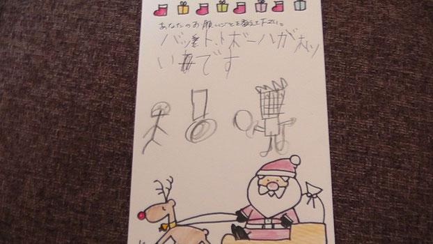 20120806~7 大船渡・陸前高田七夕祭りにて 7歳 瑞稀ちゃん