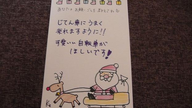 20120806~7 大船渡・陸前高田七夕祭りにて 4歳女の子 栞奈ちゃん