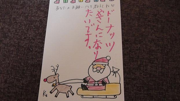 20120806~7 大船渡・陸前高田七夕祭りにて 8歳 心美ちゃん