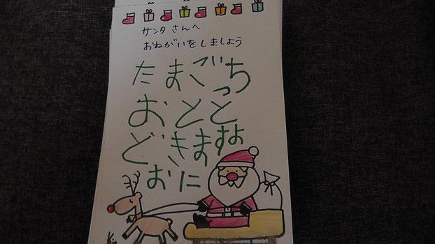 20120806~7 大船渡・陸前高田七夕祭りにて 6歳 みなみちゃん