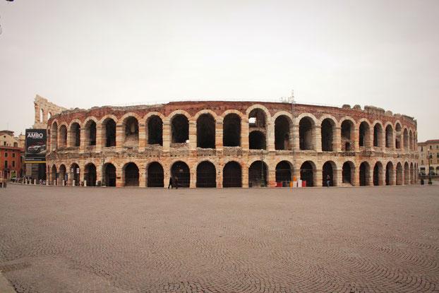 Verona Foto Blog Etesiaca