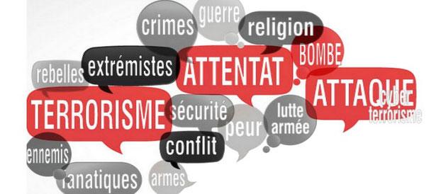 Les guerres de religion, les attentats terroristes, l'augmentation de l'intégrisme religieux, les génocides qui ont caractérisé les XXème et XXIème siècles (Arméniens, Juifs, Yézidis, Rohingyas, Ouighours…), ne font que détourner les gens de Dieu.