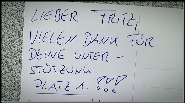 Texter und Werbetexter Rhein-Main-Gebiet mit hervorragenden Referenzen