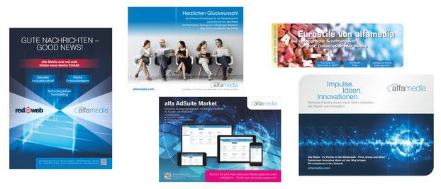 Plakat Anzeigen Gestaltung Rödermark Onlinedesign On Line Design Grafik