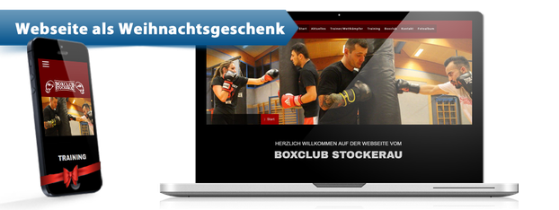 boxclub stockerau