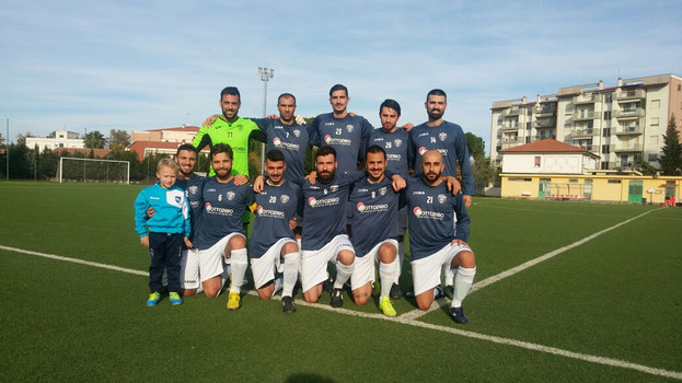 San Donato Calcio
