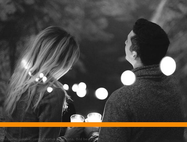 Christliche Dating-Website italy
