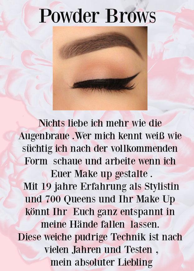 ombre brauen,brows,powder brow,ombre brow,braunschweig,lehre,wolfsburg,pmu,permanent make up,gifhorn