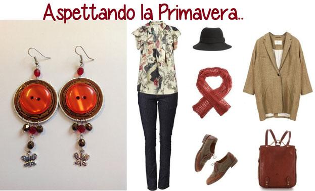 Outfit+Nesprini
