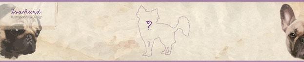 Isarhund