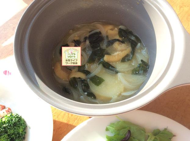 大阪兵庫で家事代行サービスの夕食作りでポークカツレツ