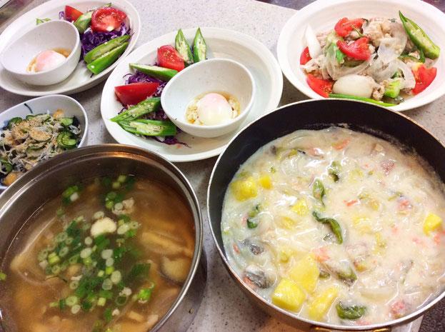 大阪・兵庫の家政婦家事代行サービスで料理・食事作り・清掃・掃除お片付けサービスなら女性ライフワーク協会へお任せ下さい