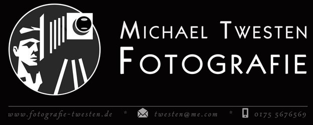 Michael Twesten-Fotograf