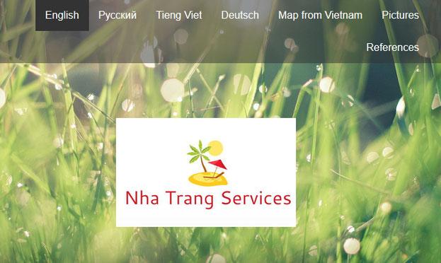 www.nhatrangservice.com