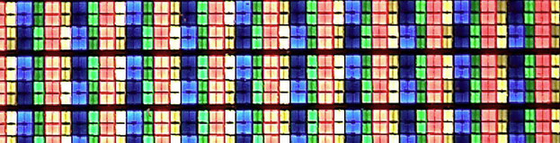 分析工房株式会社 有機el 講習会 特許 アップル BASF BCP bphen GBN セミナー ir(ppy)2(acac) 特徴 oledディスプレイ 産業動向 アプライドマテリアルズ サムスン 13.3インチoled スペック 世界のスマ-トフオン出荷台数 有機el ドーパント 発光 有機el 隔壁 セミナ 東ソー アップル ppi 必要性 alq3 メーカー amoled 分析工房株式会社 有機el 講習会 特許 アップル BASF BCP bphen GBN セミナー ir(ppy)2(aca