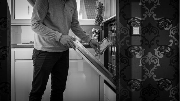Küchen-Glück-Geschirrspueler-hochgebaut2