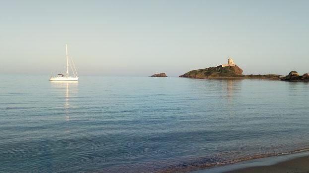 фото Сардиния