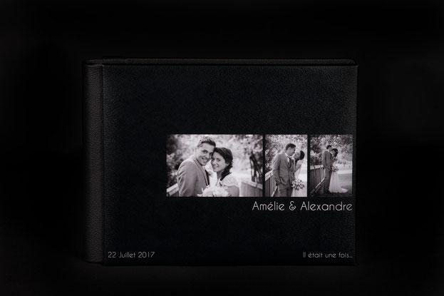 album-de-mariage-prestige-photographe-mariage-95-val-d'oise