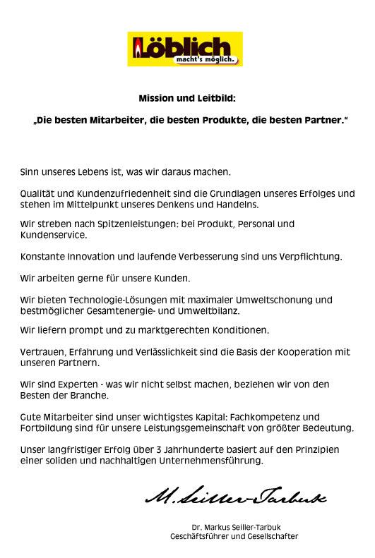 Wunderbar Was Ist Die Bedeutung Von Kessel Bilder - Elektrische ...