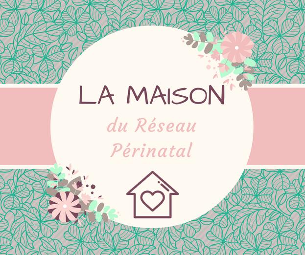 Réseau Périnatal de Nouvelle-Calédonie - La Maison du Réseau Périnatal