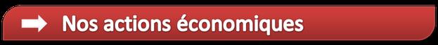 Nos action économiques