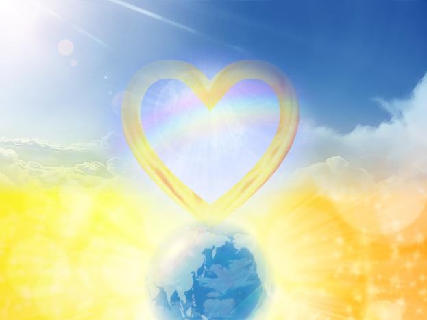 調和は心の中から【おすすめ記事特集】