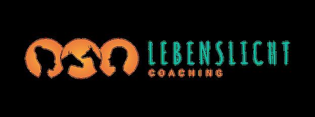 Lebenslicht-Coaching, Sabrina Vogt, Weilheim Teck