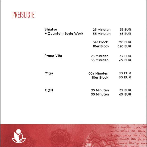 Preisliste_Helga_Eschbacher_Yoga_Shiatsu_Quantum_Bodywork_PranaVita_CQM_Smovey_Set