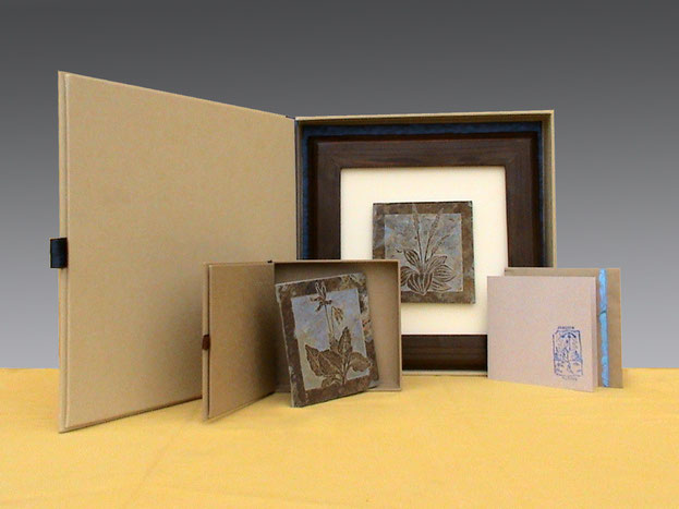 caja regalo, caja regalo de empresa, caja presentación,