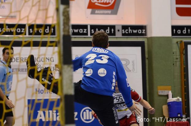 handballtirol