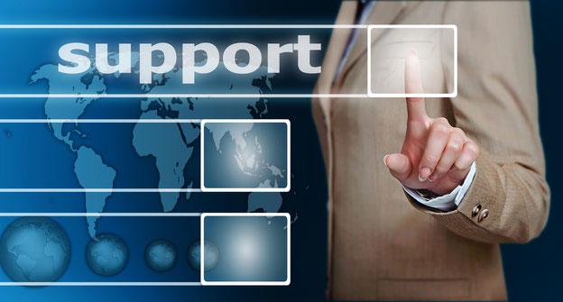 graphics Viachaslau Kraskouski Stock# 101024983 by shutterstock.com