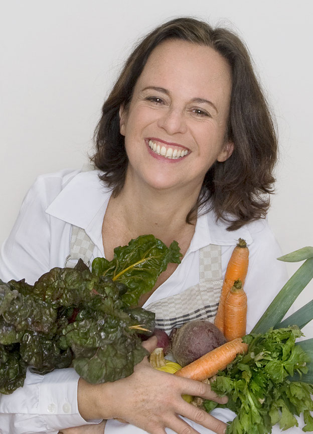 Suse Grot, Susanne Scheiber
