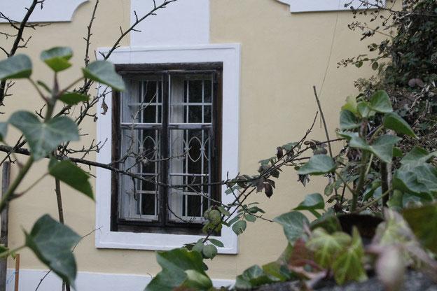 Kastenfenster sind schön, bauphysikalisch oft besser als gedacht und auf jeden Fall wert erhalten zu werden