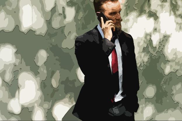 S'autoéditer c'est avant tout devenir chef d'entreprise.