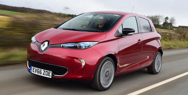 tipp renault zoe r110 energieteam surental region sursee. Black Bedroom Furniture Sets. Home Design Ideas