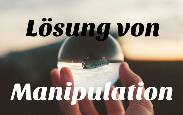 Ganzheitliches LifeCoaching,   Ganzheitliche Lebensberatung, Schattenarbeit, Affirmationsarbeit, Kartenlegen, Lösung von Manipulation