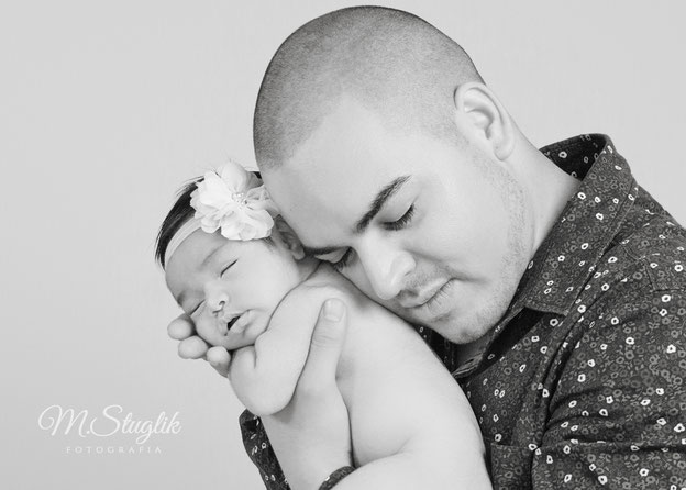 Sesion recien nacido, newborn session, tijuana