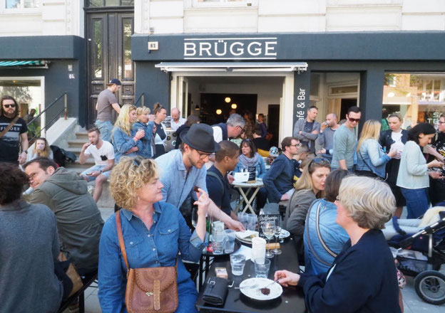 Bruegge-Cafe-Bar-Hamburg-Eroeffnung-Party2018