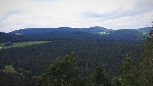 bigouteppes allemagne forêt noire