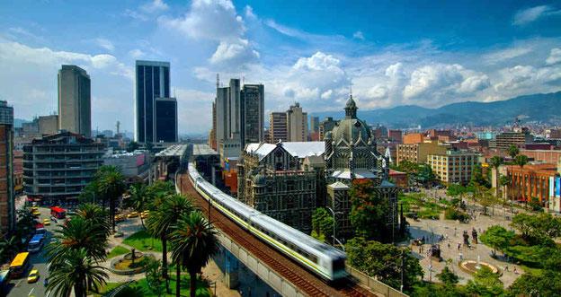 Foto: dinero.com