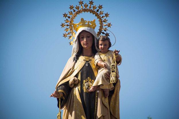 Foto: https://www.proyectoemaus.com