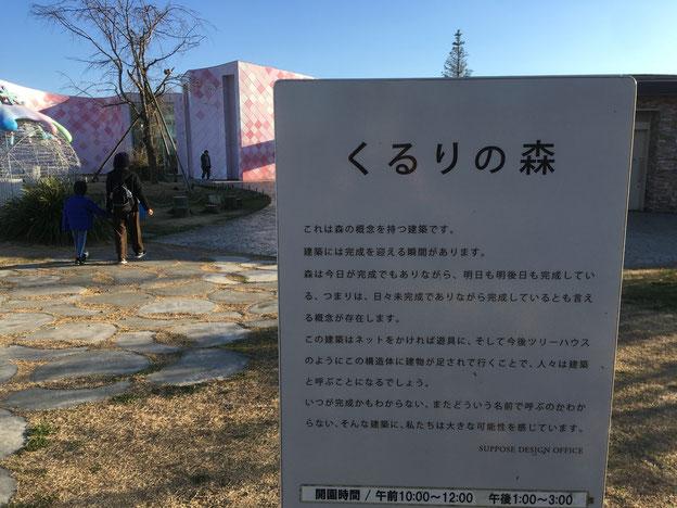 ニコエ 浜松 春華堂