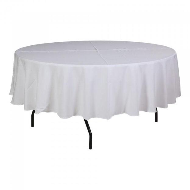 vente de tissu pour nappe de restaurant