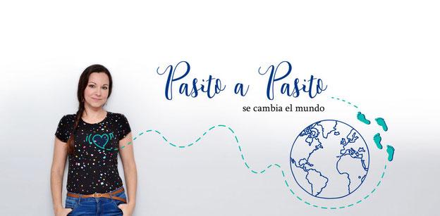 Mejor sin plástico - Guía para llevar una vida sostenible de Yurena González