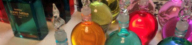 カラーセラピー勉強会 金色と黄緑の色の意味