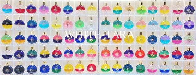 オーラライトフルボトル フリー画像1500×578