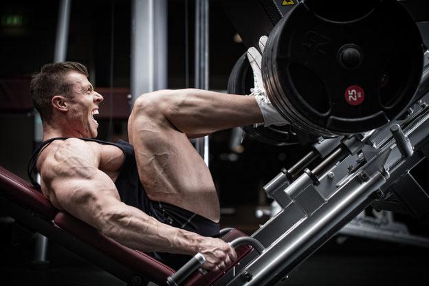 leg workout plan legs training leg press squats