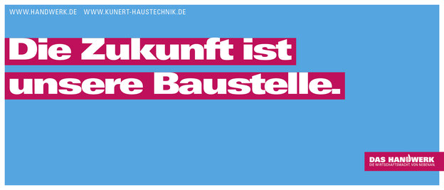 Ausbildung Elektroniker Kunert Haustechnik Heizung Sanitär Elektro Pr. Oldendorf Bad Holzhausen Lübbecke