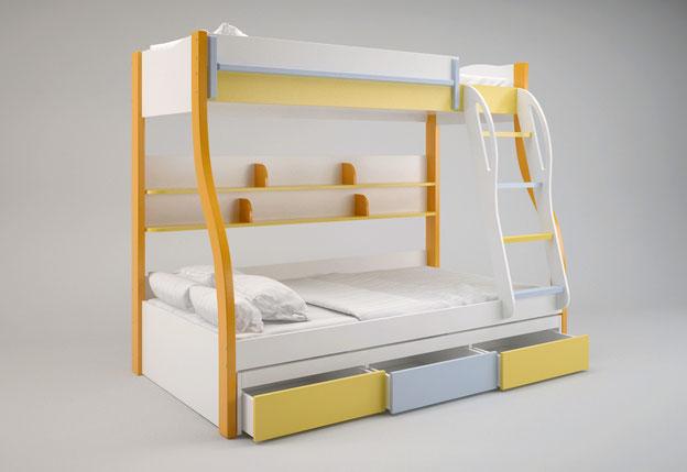 """<img alt=""""мебель для детской комнаты"""">"""
